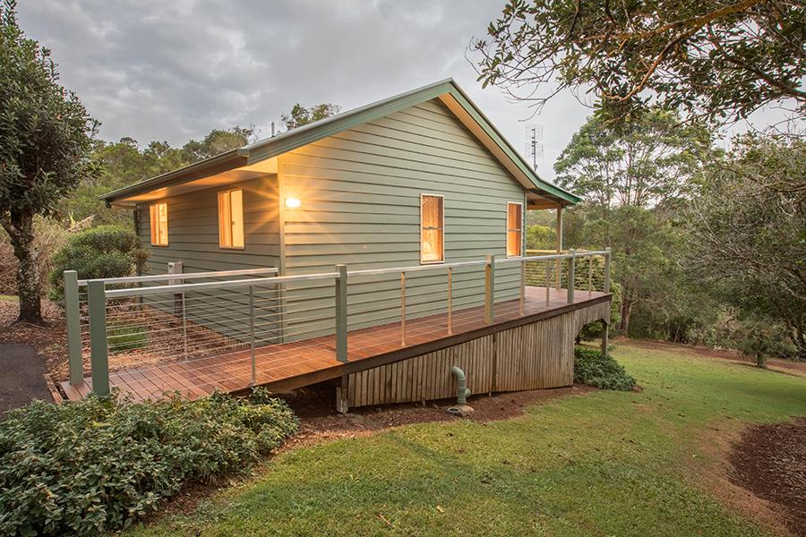 1-cottage-b