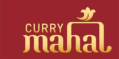 Curry Mahal at Mapleton