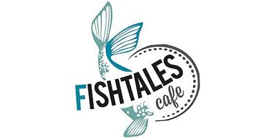 Fishtales Cafe at Mapleton