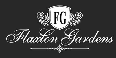 Flaxton Gardens
